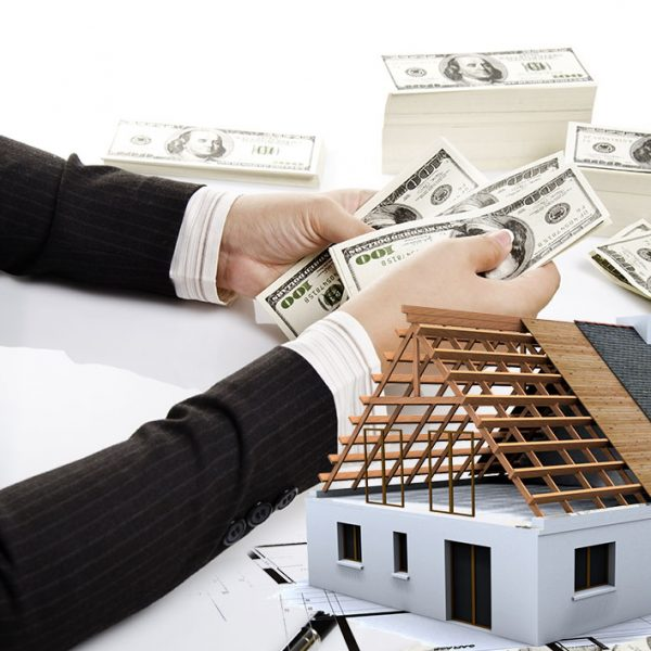10 costs added when thinking to buy a house