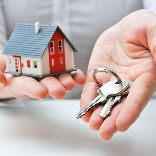 Home Buying Tips to Know Before You Make a Decision
