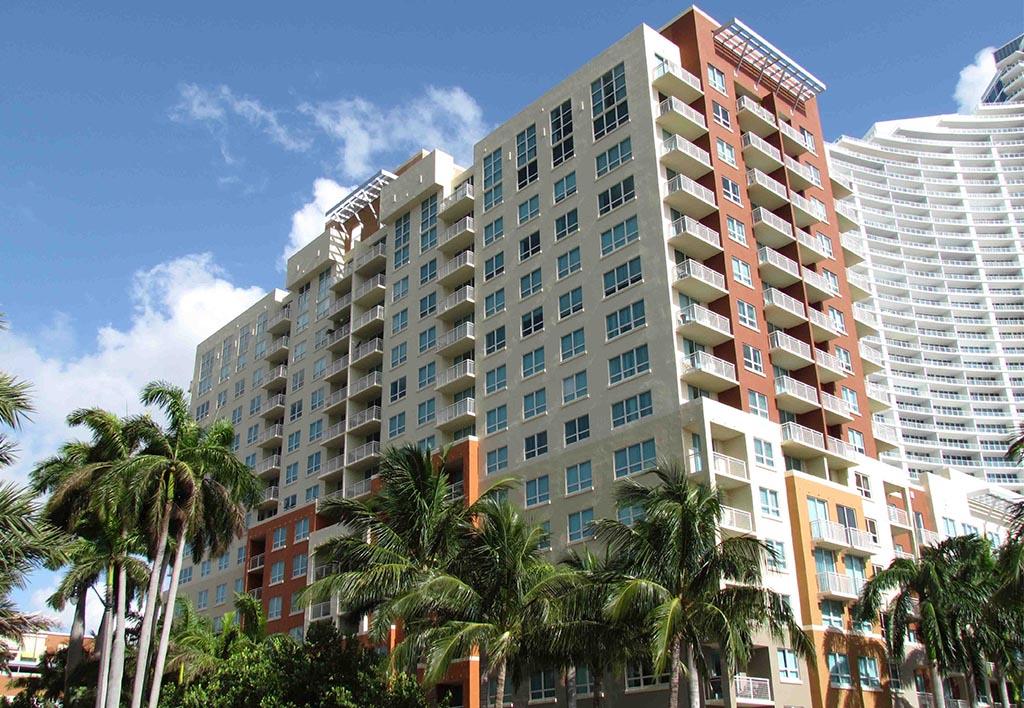 Condominium1